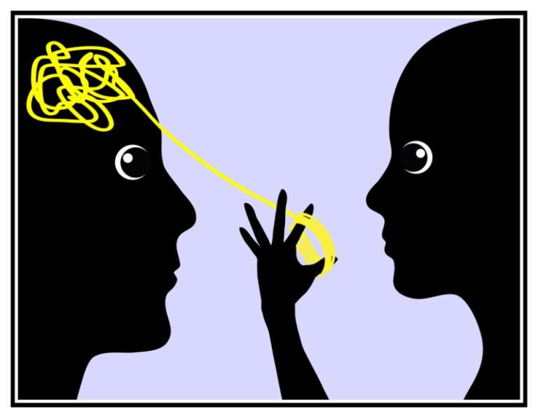 mind control string