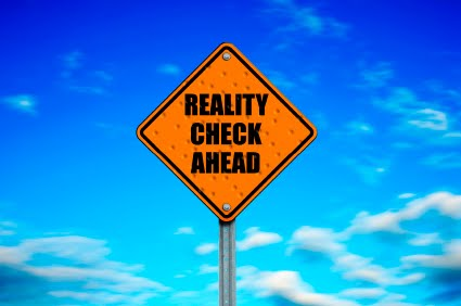 reality_check_ahead